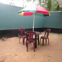 Отель Rainbow Guest House гостиничный бар