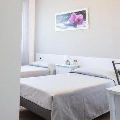 Отель Dolce Dormire Чивитанова-Марке комната для гостей фото 3
