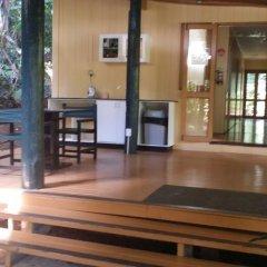 Отель Colo-I-Suva Rainforest Eco Resort 3* Номер категории Эконом фото 10