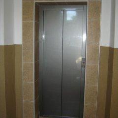 Апартаменты Apartment Viva ванная
