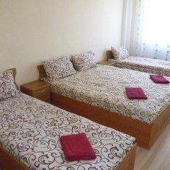 Hostel Vitan Стандартный номер разные типы кроватей фото 4
