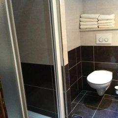 Апартаменты Apartments Ursic ванная