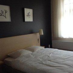 Hotel Aviation 3* Номер категории Эконом с различными типами кроватей фото 10