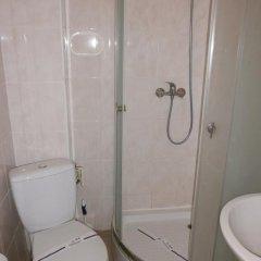 Гостиница Soyuz Guest House Украина, Одесса - 1 отзыв об отеле, цены и фото номеров - забронировать гостиницу Soyuz Guest House онлайн ванная фото 2