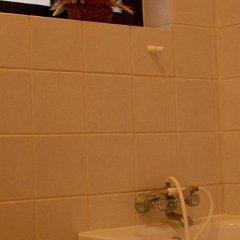 Отель Ta Sbejha Complex Мальта, Арб - отзывы, цены и фото номеров - забронировать отель Ta Sbejha Complex онлайн ванная