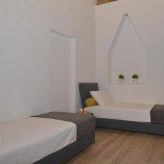 Отель Acropolis House комната для гостей фото 3
