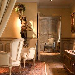 Отель Relais Bourgondisch Cruyce, A Luxe Worldwide Hotel Бельгия, Брюгге - отзывы, цены и фото номеров - забронировать отель Relais Bourgondisch Cruyce, A Luxe Worldwide Hotel онлайн спа