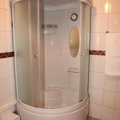 Sochi Hotel ванная