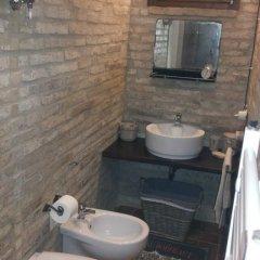 Отель Casale del Monsignore Апартаменты фото 35