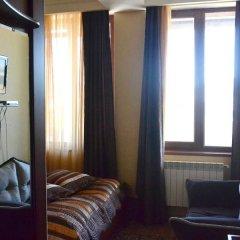 Отель Iceberg 3* Стандартный номер фото 3