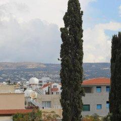 Отель 303 Кипр, Пафос - отзывы, цены и фото номеров - забронировать отель 303 онлайн фото 2