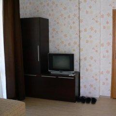 Отель Tarnovski Dom Guest Rooms Велико Тырново удобства в номере