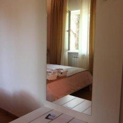Отель B&B I 4 Sentieri Стандартный номер фото 8