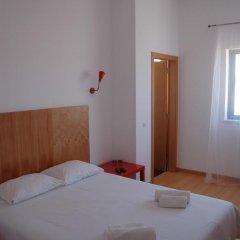 Отель Alojamento Local Verde e Mar детские мероприятия фото 2