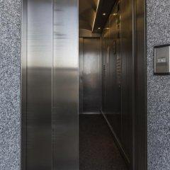 Отель Suzzani Halldis Apartment Италия, Милан - отзывы, цены и фото номеров - забронировать отель Suzzani Halldis Apartment онлайн интерьер отеля