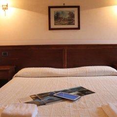 Отель Valle Rosa Country House 3* Стандартный номер фото 10