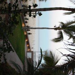 Отель Casa Costa Azul фото 3