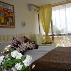 Sunshine Pearl Hotel комната для гостей фото 3
