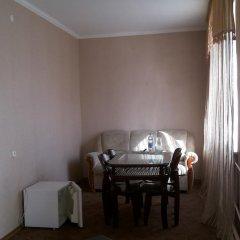 Kazakhstan hotel в номере фото 2