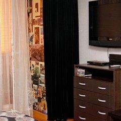 Апартаменты Абба удобства в номере фото 2