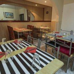 Отель Playa Sol Costa Brava Испания, Льорет-де-Мар - отзывы, цены и фото номеров - забронировать отель Playa Sol Costa Brava онлайн питание фото 2