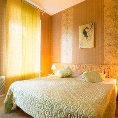 Мини-Отель Антураж комната для гостей фото 4