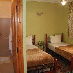 Отель Marmar Марокко, Уарзазат - отзывы, цены и фото номеров - забронировать отель Marmar онлайн спа фото 2