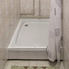 Хостел Порт на Сенной ванная фото 2