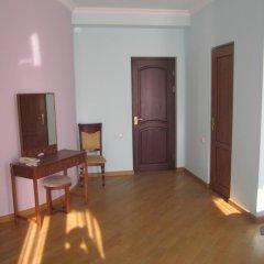 Syuniq Hotel удобства в номере фото 2