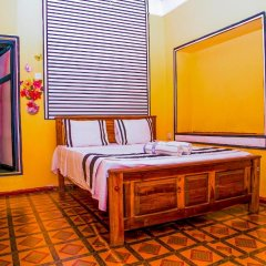 Отель Chanuka Family Resort удобства в номере фото 2