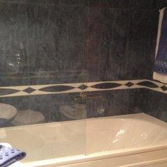 Отель Buganville Португалия, Пешао - отзывы, цены и фото номеров - забронировать отель Buganville онлайн ванная фото 2