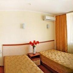 Гостиница Reikartz Ривер Николаев 3* Стандартный номер с разными типами кроватей