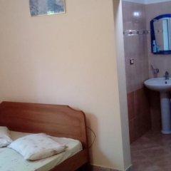 Отель Holiday Home Minaj Албания, Ксамил - отзывы, цены и фото номеров - забронировать отель Holiday Home Minaj онлайн детские мероприятия
