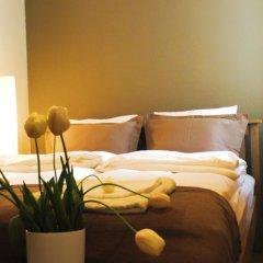 Апартаменты Golden Stars Dream Apartment комната для гостей фото 4