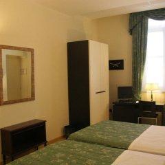 Отель Domus Mariae Benessere 3* Стандартный номер фото 15