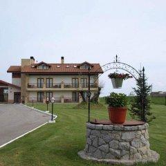 Отель Rancho Santa Gerónima фото 18