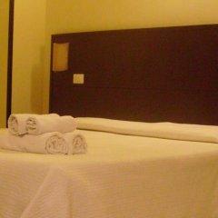 Hotel Okinawa спа фото 2