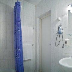 Гостиница Милена 3* Стандартный номер фото 23