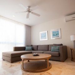 Отель Armonia Suite 303 4* Апартаменты фото 15