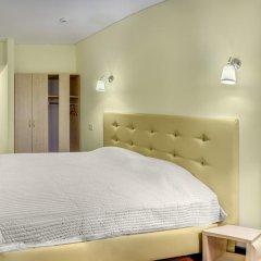 Hotel Capitol 4* Стандартный номер с различными типами кроватей фото 13