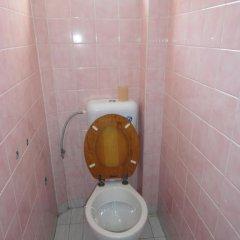 Отель Guest House Astra Стандартный номер фото 3
