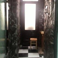 Enjoy Dalat Hostel Номер Комфорт фото 8