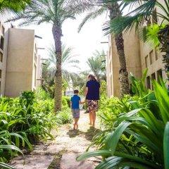 Отель Jumeirah Mina A Salam - Madinat Jumeirah ОАЭ, Дубай - 10 отзывов об отеле, цены и фото номеров - забронировать отель Jumeirah Mina A Salam - Madinat Jumeirah онлайн фото 3