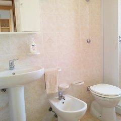 Отель Casa Vacanze Tanieli Италия, Дизо - отзывы, цены и фото номеров - забронировать отель Casa Vacanze Tanieli онлайн ванная