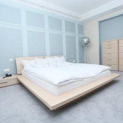Гостиница Премьер 4* Студия разные типы кроватей фото 5
