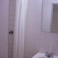 Pineapple Court Hotel 2* Стандартный номер с различными типами кроватей фото 45