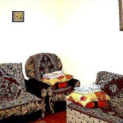Гостиница Nikolaev Apartments City Center Украина, Николаев - отзывы, цены и фото номеров - забронировать гостиницу Nikolaev Apartments City Center онлайн развлечения