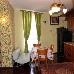Гостиница Villa Sonyachna With Swimming Pool Вилла разные типы кроватей фото 47