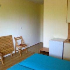 Апартаменты Apartment Amadeus 5 фото 3