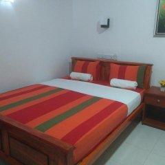 Hotel Camorich 3* Номер категории Эконом с различными типами кроватей